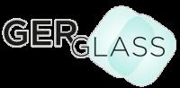Gerglass VETRERIA Logo